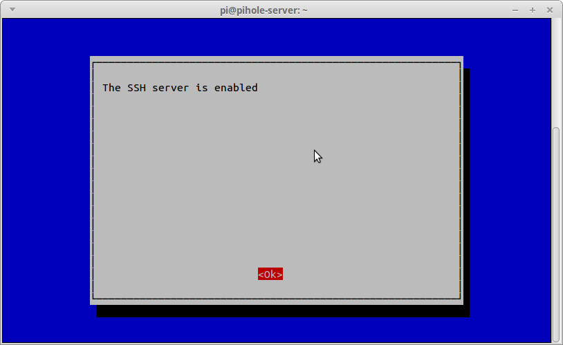 How to Setup a Raspberry Pi SFTP Server – Kamil's Lab